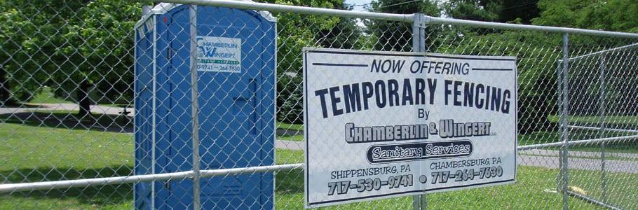 main-img-temporary-fence