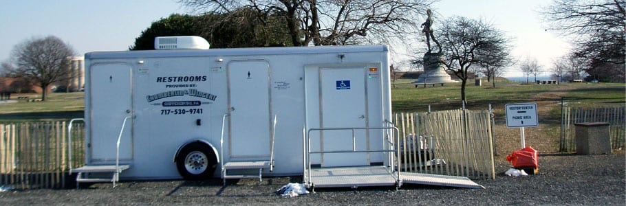 national-park-service_restroom-trailer