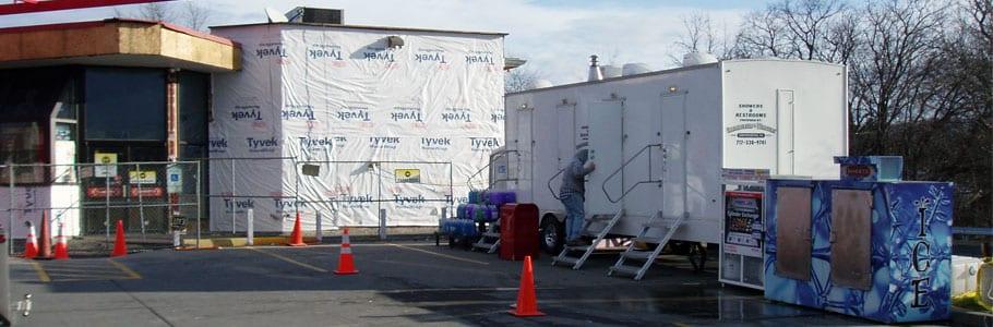 sheetz-remodel_restroom-trailer